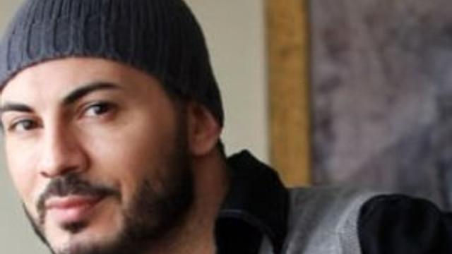 Rober Hatemo isyan etti