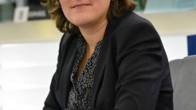 Kati Piri: Türk halkına hata ettik