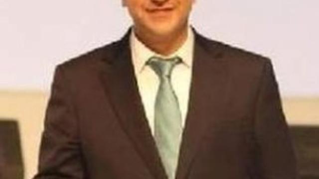 AK Partili Budak'ın katilleri öldürüldü