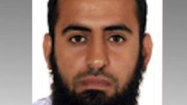 IŞİD emirinin ilginç telefon konuşmaları