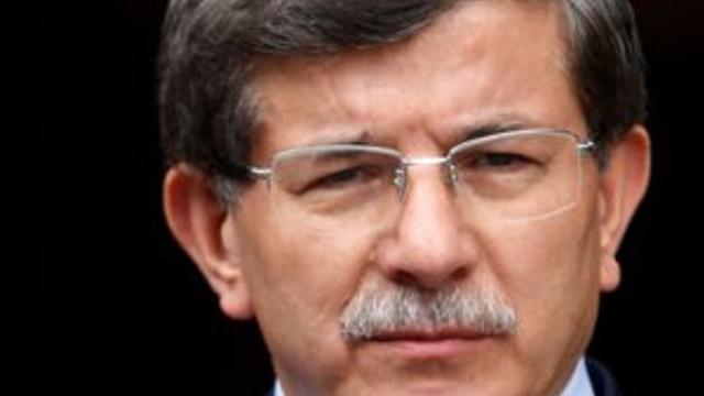 Suriye politikasını eleştirenlere bakın ne yanıt verdi