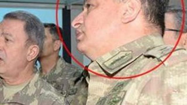 FETÖ'cü komutan askerleri bile bile ölüme göndermiş