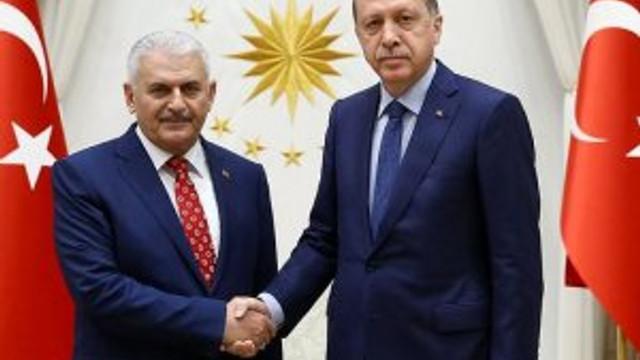Ankara'da ''kabinede değişim'' iddiası; 5-6 bakan gidebilir !