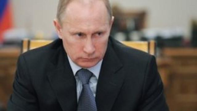 Rusya ABD'ye kızdı sırlarını açıkladı