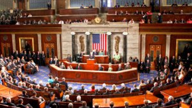 ABD'den göçmen itirafı: Yanlışlıkla 858 kişiye...
