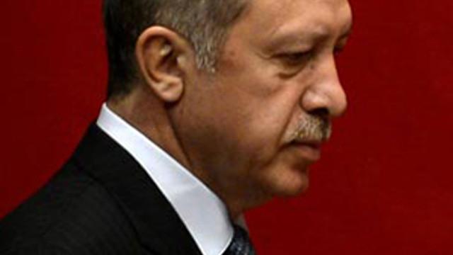 Erdoğan, Tarık Akan'ın vefatına sessiz kaldı