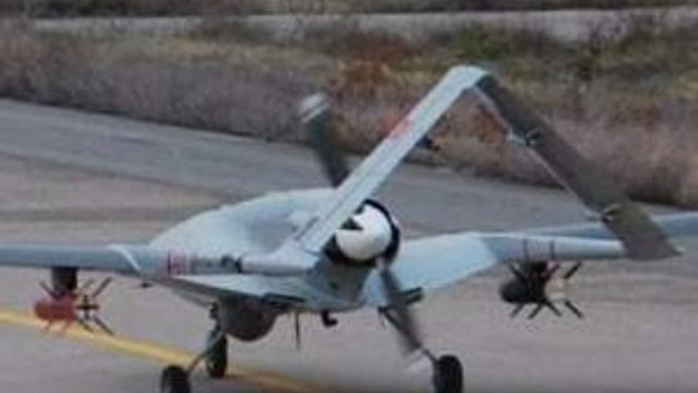 İşte PKK'nın yeni kâbusu