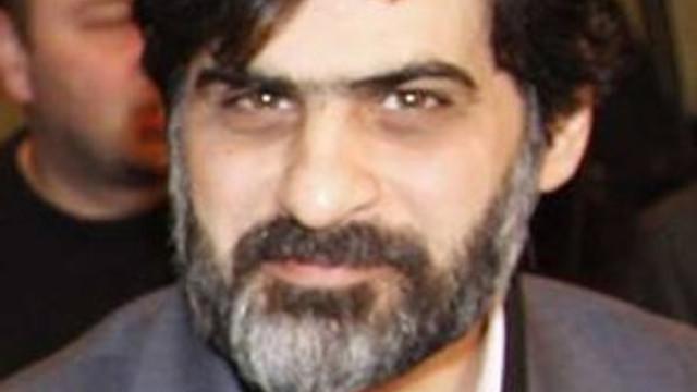 Akit gazetesi tekmeci Abdullah Çakıroğlu'nun tutuklanmasına tepki gösterdi