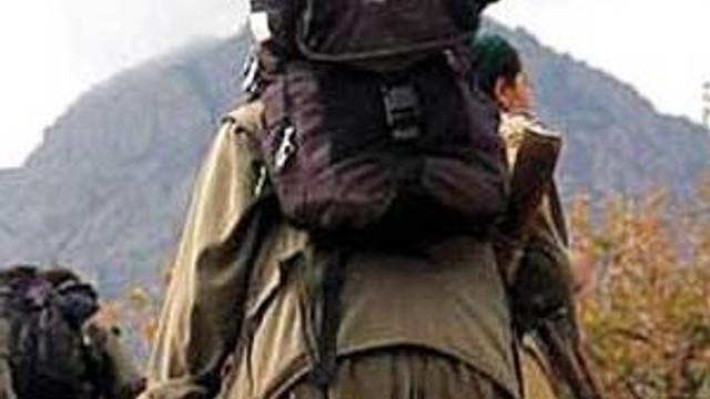 PKK petrol ihracatına başlıyor