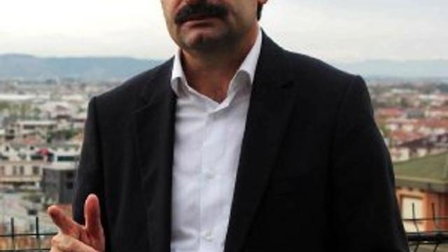 """AK Partili isimden bomba açıklamalar: """"Temizlik yapılmalı"""""""