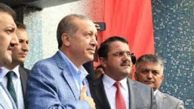 AK Parti'den istifa eden başkana FETÖ'den gözaltı !