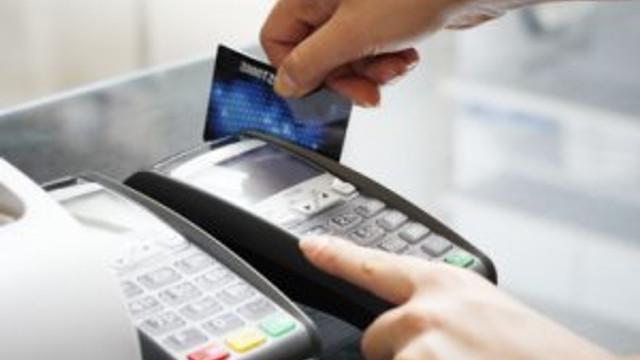 Kredi kartı taksitleri belli oldu