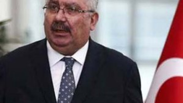 MHP'den CHP'ye kritik uyarı