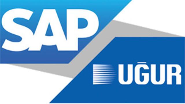 Uğur Soğutma SAP Projesini Hayata Geçiriyor