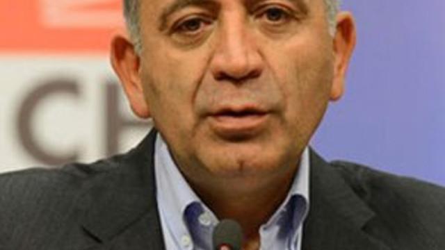 CHP'den olay olacak FETÖ okulları iddiası