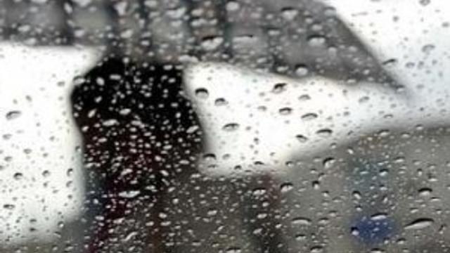 Meteoroloji'den kuvvetli yağış uyarısı !