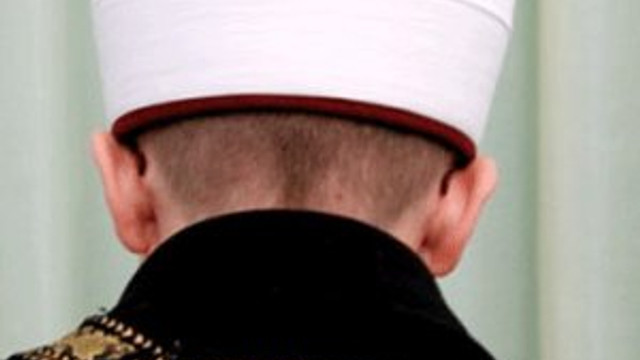 15 din görevlisi açığa alındı