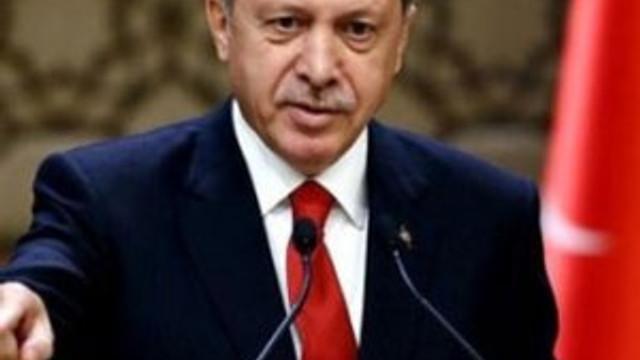 Erdoğan'dan özel bankaları faiz çağrısı