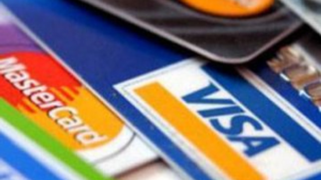 Kredi kartında ''asgari ödeme'' tehlikesi