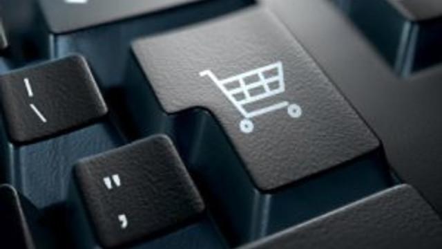 E-ticarette ''Güven Damgası Sistemi''