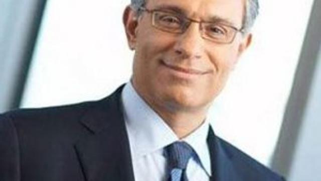 Türk Telekom'un yeni CEO'su Paul Doany