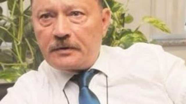 Emekli Albay Uğur'dan 2. darbe uyarısı !