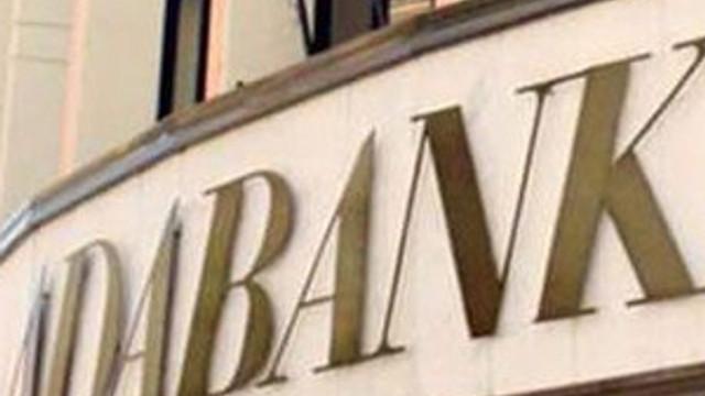 Adabank 9. kez satışa çıkarıldı