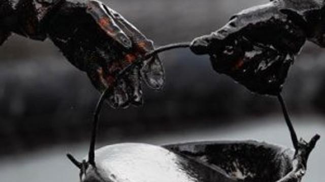 Petrolde anlaşma olacak mı ?