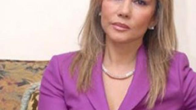 Atalay Filiz'in eski avukatı tepki gösterdi