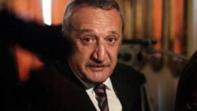 Mehmet Kaygısız cinayetinde Mehmet Ağar iddiası