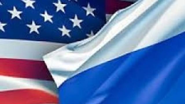 Rusya, ABD'nin anlaşma ayrıntılarını açıkladı