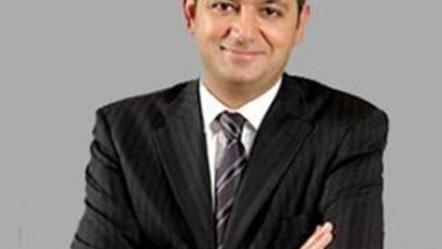 Mehmet Ali Yalçındağ'dan savunma