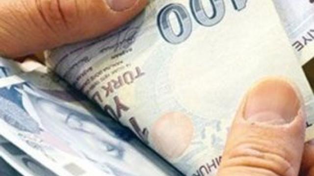 Bankaya borcu olanlar dikkat: Yapılandırmada çifte faiz tehlikesi