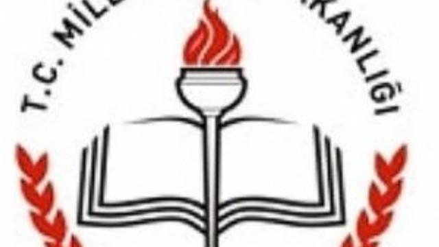 Milli Eğitim Bakanlığı'nda kritik atamalar