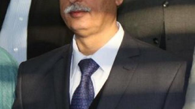 MHP'li isim FETÖ'den tutuklandı