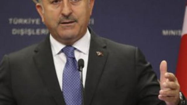 Türkiye'den Rusya'ya jet cevap