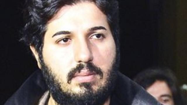 Reza Zarrab'ın davasında flaş gelişme !