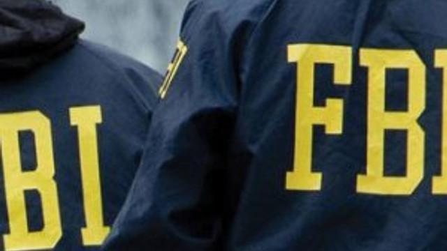 Türk-Amerikan derneklerine FBI incelemesi başlatıldı