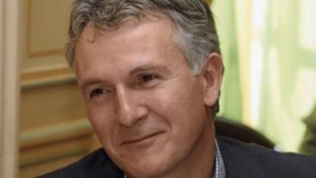 Fransız gazeteci Türkiye'yi savundu