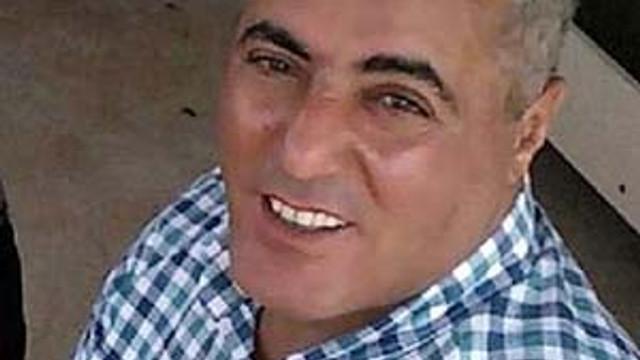 Katil zanlısı emekli polis infaz listesiyle yakalandı