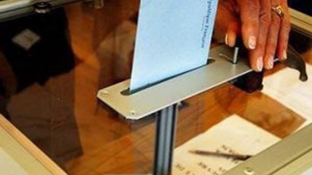 AK Parti'den 1 yılda 3 seçim için yeni formül