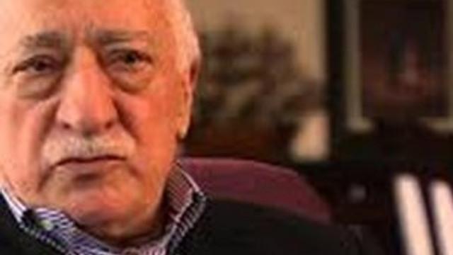 Gülen'in kardeşine gözaltı