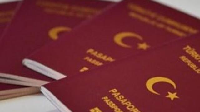 Rusya'dan vize için flaş açıklama