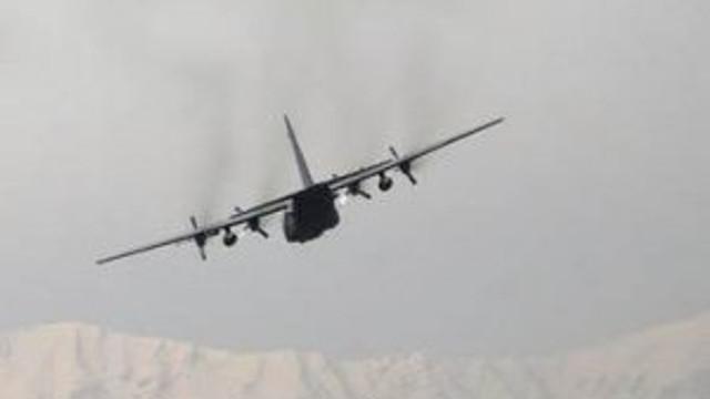 Kendi karakolunu bombaladı: 5 asker ölü