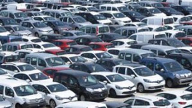 Araç satarken sakın bu hatayı yapmayın !