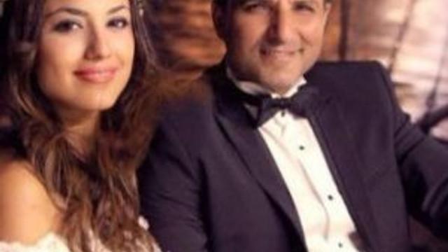 Rafet El Roman'dan eşine: Ne zaman bu kadar hain oldun