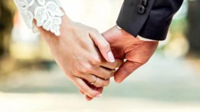 Floridalı milyoner meğer torunuyla evlenmiş