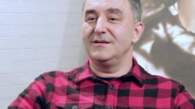 Bylock soruşturmasında 24 Aralık 2014 milat olarak kabul edildi