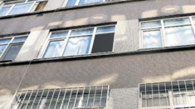 Günlük kiralık evler mühürleniyor