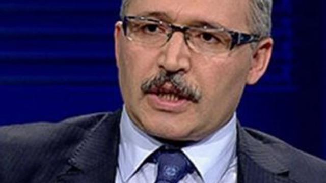 Fetullah Gülen'in üç ülke ile dirsek temasında olduğu ileri sürüldü